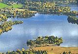 Kurortbild 03 Murnau am Staffelsee