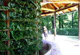 Kurortbild 01 Altaussee