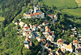 Kurortbild 02 Althofen