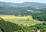 Kurortbild 03 Althofen