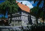 Kurortbild 03 Clausthal - Zellerfeld