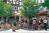 Kurortbild 01 Neukirchen im Knüllgebirge