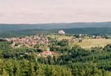 Kurortbild 02 Finsterbergen