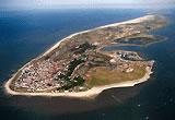 Kurortbild 02 Norderney