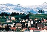Kurortbild 01 Scheidegg