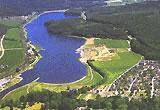 Kurortbild 02 Schieder - Schwalenberg