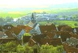 Kurortbild 03 Schieder - Schwalenberg