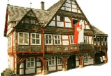 Kurortbild 01 Schieder - Schwalenberg
