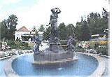 Kurortbild 01 Bad Tatzmannsdorf