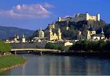 Kurortbild 02 Salzburg
