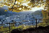 Kurortbild 03 Salzburg