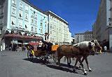 Kurortbild 01 Salzburg