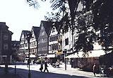 Kurortbild 03 Bad Cannstatt (Stuttgart)