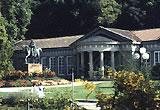 Kurortbild 01 Bad Cannstatt (Stuttgart)