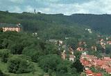 Kurortbild 02 Blankenburg /Harz