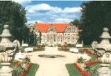 Kurortbild 01 Blankenburg /Harz