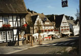 Kurortbild 01 Bad Fredeburg  (Schmallenberg)