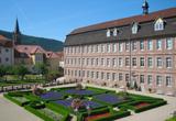 Kurortbild 01 Heilbad Heiligenstadt