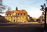 Kurortbild 03 Bad Liebenwerda