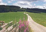 Kurortbild 02 Sankt Andreasberg