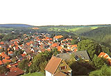 Kurortbild 03 Sankt Andreasberg