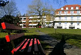 Kurortbild 01 Bad Sebastiansweiler (Mössingen)