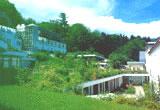 Kurortbild 02 Thermalbad Wiesenbad