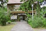 Kurortbild 02 Bad Blenhorst