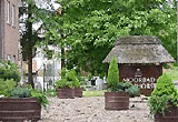 Kurortbild 03 Bad Blenhorst