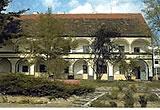 Kurortbild 03 Stegersbach