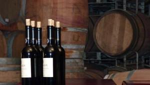 Wein ohne Schwefel