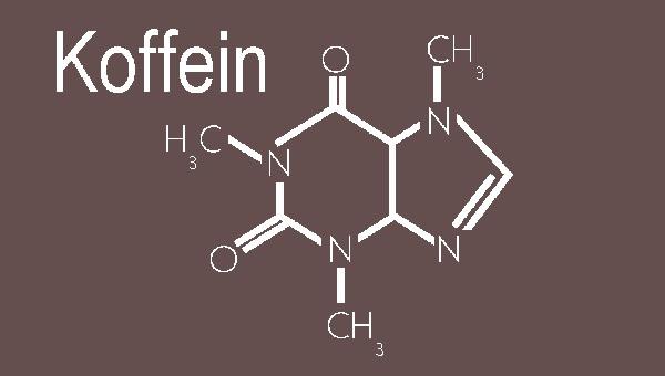 koffein_Formel1
