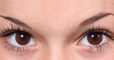 Sehen Augen