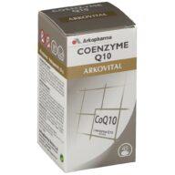 Arkopharma Arkovital® Coenzyme Q10
