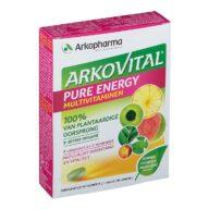Arkovital® Pure Energy Multivitamin