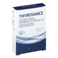 Inovance® Thyrovance