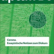 Aptum - Zeitschrift für Sprachkritik und Sprachkultur