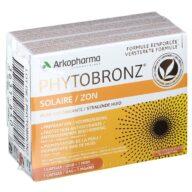 Arkopharma Phytobronz® Sonnenpräparat