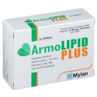 ArmoLIPID PLUS Tabletten