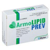 Armolipid Prev Tabletten