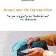 Armut und die Corona-Krise