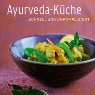 Ayurveda-Küche