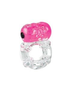Color Pop Big O - Pink