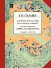Cramer, J: 21 Etüden