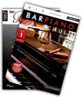 Die Barpiano-Schule & Der Barpiano Profi - Set