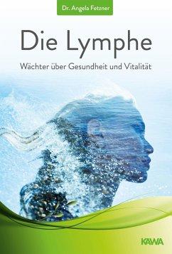Die Lymphe