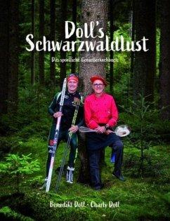Doll's Schwarzwaldlust