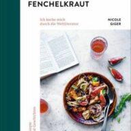 Ferrante, Frisch & Fenchelkraut