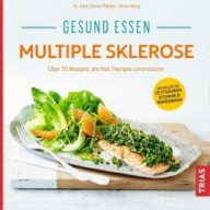 Gesund essen Multiple Sklerose