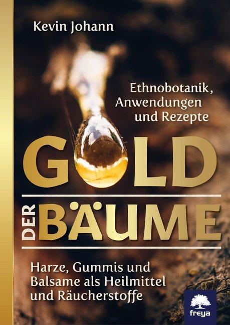 Gold der Bäume